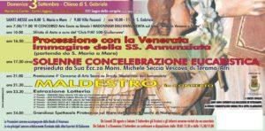 http://www.parrocchiadellannunziata.it/images/stories/parrocchia/articoli/manifestoannunziata2017.pdf