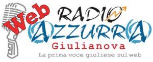 WEB RADIO AZZURRA GIULIANOVA